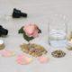 atelier cosmétique diy corps highlighter naturel bio Ophylor