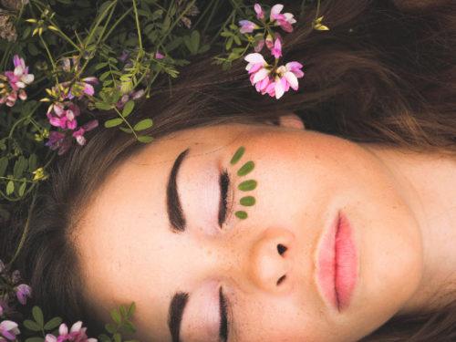 Coaching beauté bien-être peau visage Ophylor