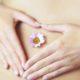 Coaching beauté bien-être corps Ophylor atelier cosmétique diy