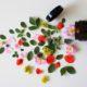 clean beauty atelier cosmétique diy coaching beauté bien-être Ophylor