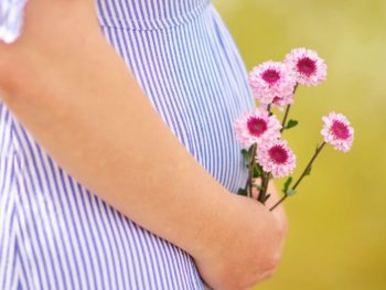 coaching beauté bien-être maternité femme enceinte grossesse bébé Ophylor