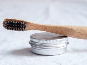 Ophylor Atelier cosmétique DIY Paris dentifrice déodorant
