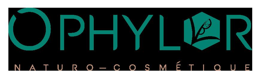 Ophylor Naturo-cosmétique