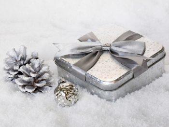 Atelier cosmétique DIY Ophylor carte cadeau anniversaire noël